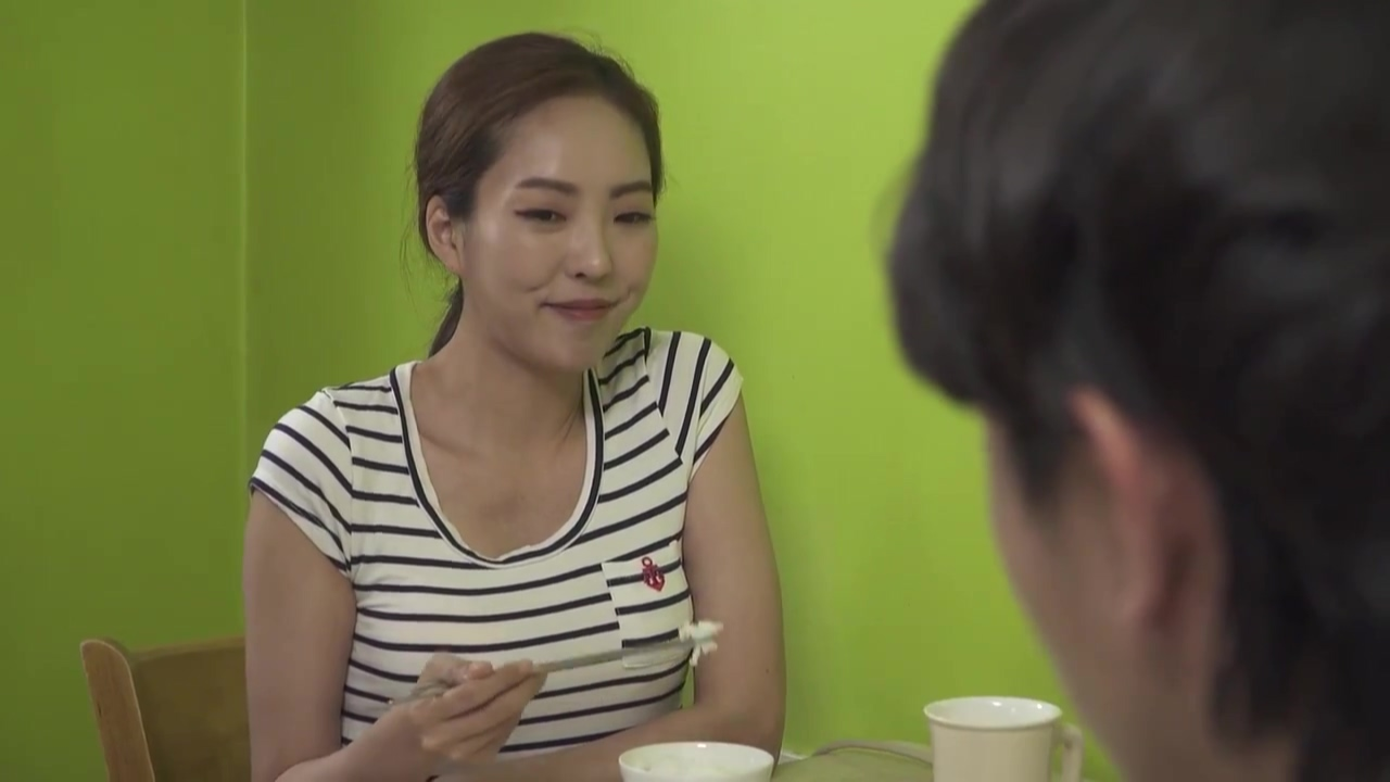 Phim Em Vợ Xinh Đẹp 5 / Young Sister In Law 5